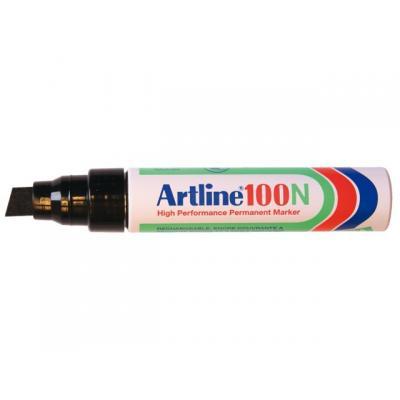 Artline 0629203 marker