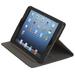 Tech air TAXIPM012 tablet case