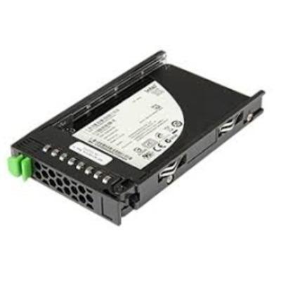 Fujitsu S26361-F5783-L960 solid-state drives