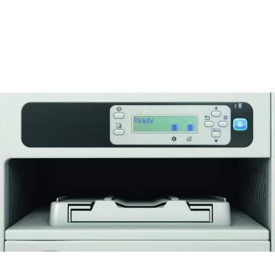 Ricoh SG K3100DN inkjet printer