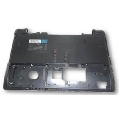 ASUS 13GN7UDAP022-1 notebook reserve-onderdeel