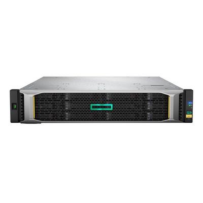 Hewlett Packard Enterprise Q2R23A SAN