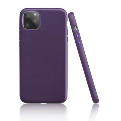 Garbot SC-NFE-00027 mobiele telefoon behuizingen