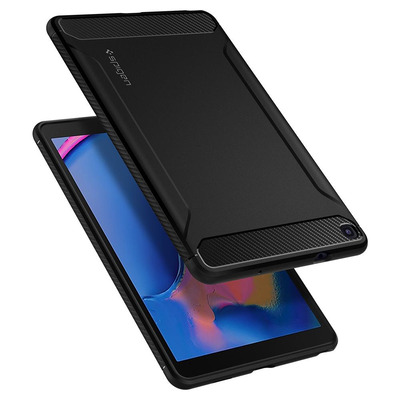 Spigen ACS00048 tablet hoes