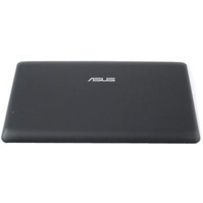 ASUS 13GOA1LCAP020-40 laptop accessoire