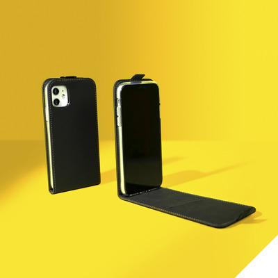 Accezz G99144533602 mobiele telefoon behuizingen