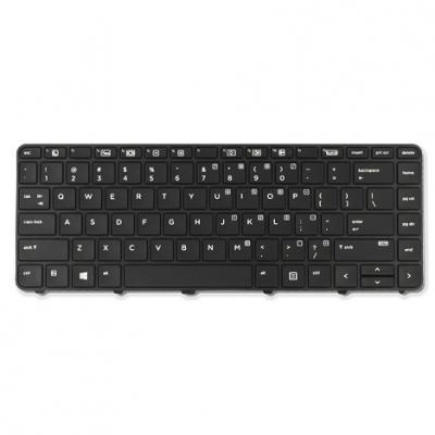 HP 906764-B31 notebook reserve-onderdeel