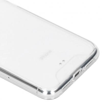 Accezz iPXr60513701 mobiele telefoon behuizingen