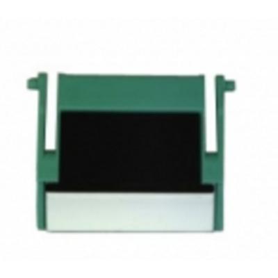 Samsung JC97-01940B reserveonderdelen voor printer/scanner