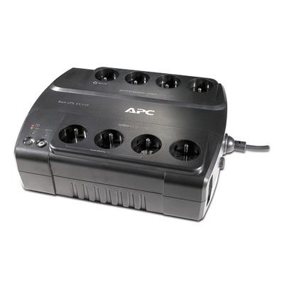 APC BE550G-CP UPS