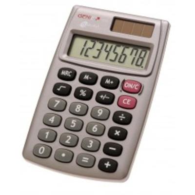 Genie 10274 Calculatoren