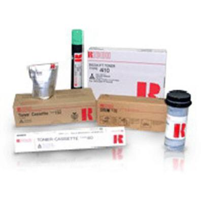 Ricoh 841653 toners & lasercartridges