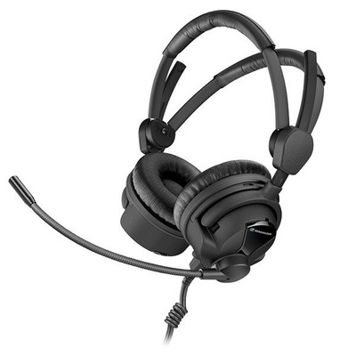Sennheiser 505778 Headsets