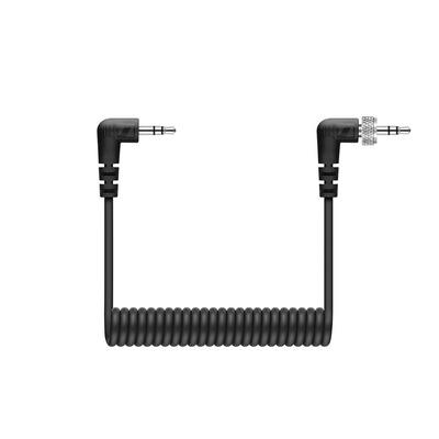 Sennheiser 508490 Draadloze microfoonsystemen