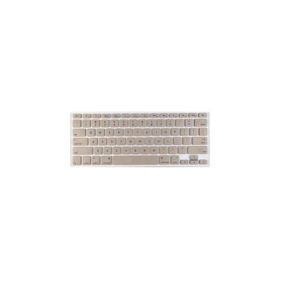 ASUS 0KNB0-1100ND00 notebook reserve-onderdeel
