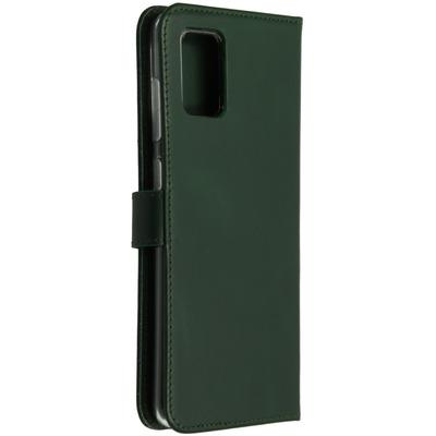 Selencia A715F36285502 mobiele telefoon behuizingen