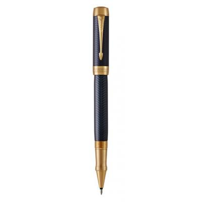 Parker 1931374 pen