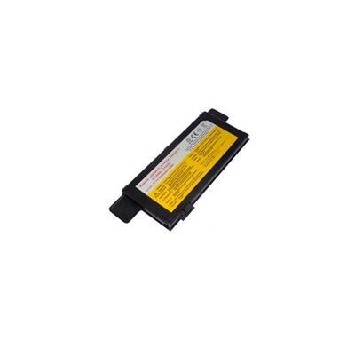 MicroBattery MBI54727 batterij