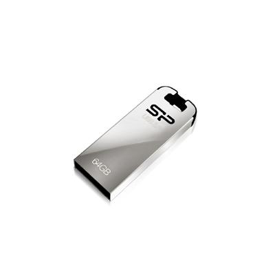 Silicon Power SP008GBUF3J10V1K USB flash drive