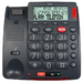 Fysic FX-3850 dect telefoon