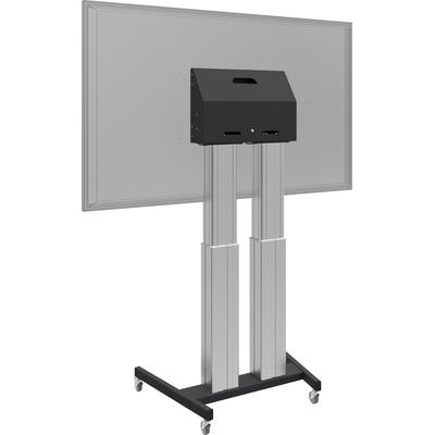 SmartMetals 062.7105 Bevestigingen voor signage-beeldschermen