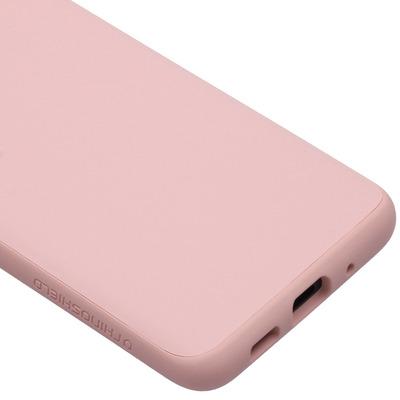 RhinoShield G983F41526104 mobiele telefoon behuizingen