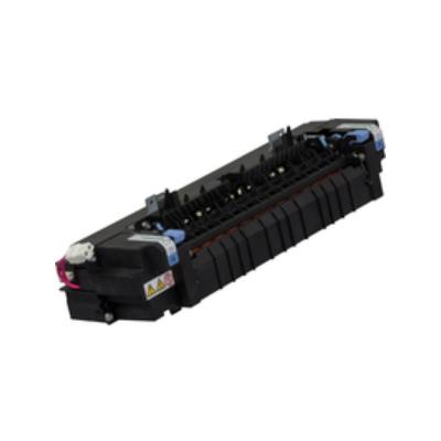 Ricoh M0964027-STCK1 fuser