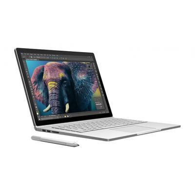 Microsoft 9EX-00011 laptop