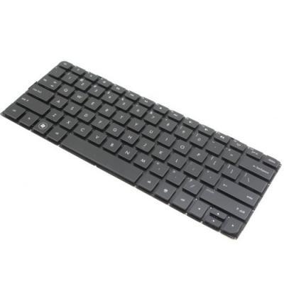 HP 742110-171 notebook reserve-onderdeel