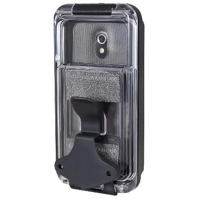 RAM Mounts RAM-HOL-AQ7-2C mobile phone case
