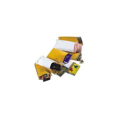 Sealed Air 103027409 inpakmateriaal