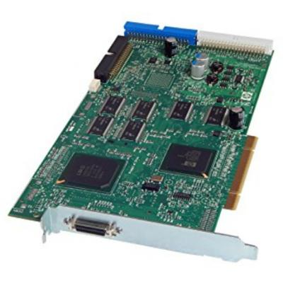 HP Q6652-60121 interfaceadapter