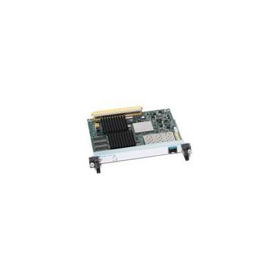 Cisco SPA-1XOC3-ATMV2-RF netwerk interface processor