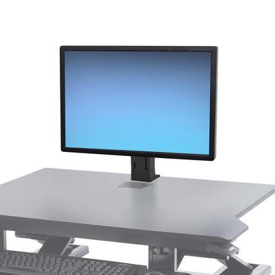 Ergotron 97-935-085 monitorarmen