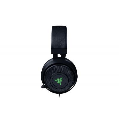 Razer RZ04-02050100-R3M1 headset