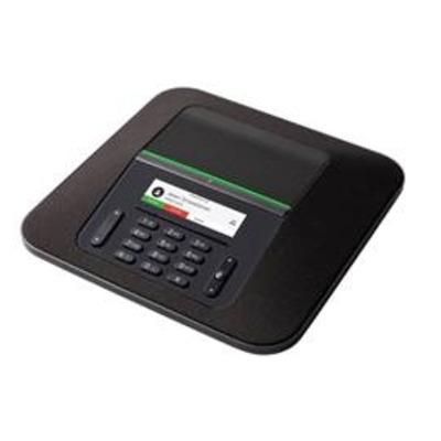 Cisco CP-8832-NR-K9= Conferentietelefoons
