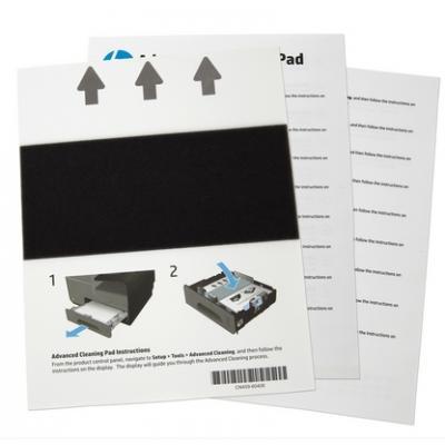 HP CN459-67006 printer reininging