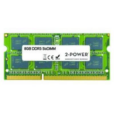 2-Power 2PCM-484382-001 RAM-geheugen