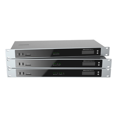 Grandstream Networks GXW4501 gateways/controllers