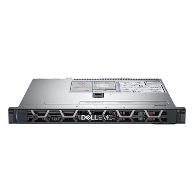 DELL 6W0H5-KIT-10PUSERCALLS servers