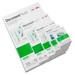 GBC 3743157 laminatorhoes