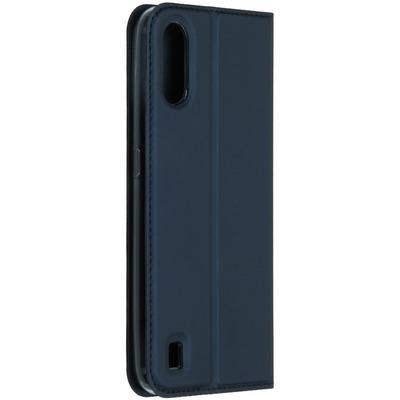 Dux Ducis A015F06650802 mobiele telefoon behuizingen
