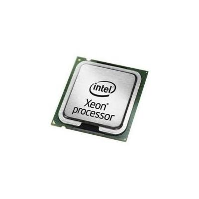 IBM 44R5635 processor