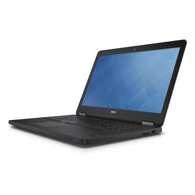 DELL 17832347-STCK1 laptop