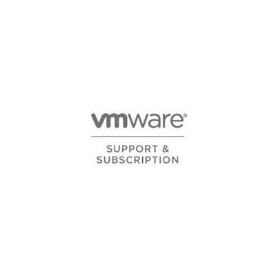 VMware CL5-STD-G-SSS-C aanvullende garantie