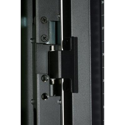 APC AR3150HACS Stellingen/racks