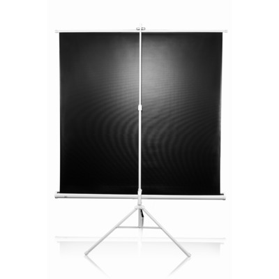 Elite Screens T119NWS1 projectieschermen