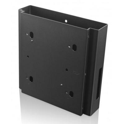 Lenovo 0B47383 muur & plafond bevestigings accessoire