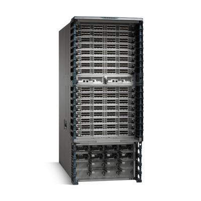 Cisco N77-C7718= netwerkchassis