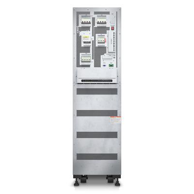 APC E3SUPS20KHB UPS